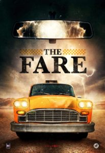 "Dubbing ""The Fare"""